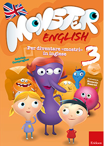 COP_Monster-English-3_590-0792-0